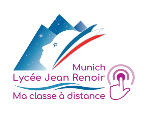 Bulletin d'information «Ma classe à distance n°11»