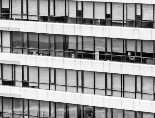 Por mi ventana – Durch mein Fenster